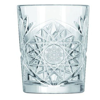 Picture of Libbey Hobstar Shot Glass 59ml