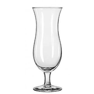 Picture of Libbey Hurricanes Cyclone Glass 444ml