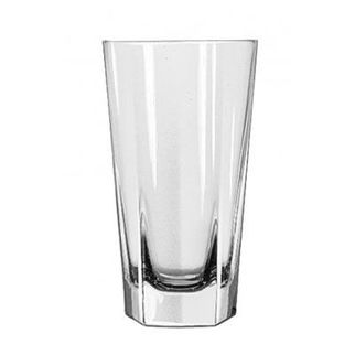 Picture of Libbey Inverness Small Beverage Glass 296ml