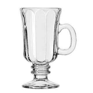Picture of Libbey Irish Coffee With Optic 244ml
