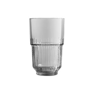 Picture of Libbey LinQ Smoke Beverage 355ml