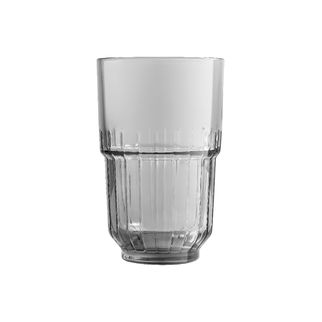 Picture of Libbey LinQ Smoke Beverage 414ml