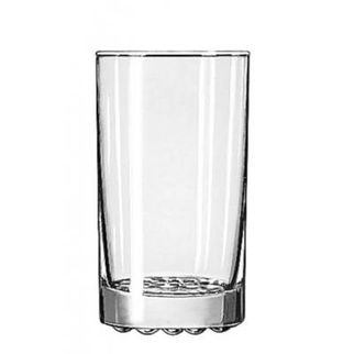 Picture of Libbey Nob Hill Beverage 333ml