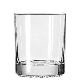 Picture of Libbey Nob Hill Old Fashioned 229ml