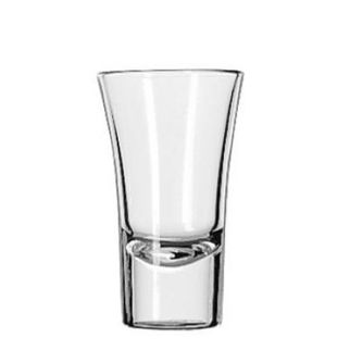 Picture of Libbey Shooter Glass 56ml