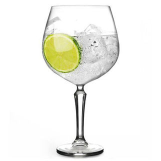 Picture of Libbey Speakeasy Wine - Gin & Tonic Glass 585ml
