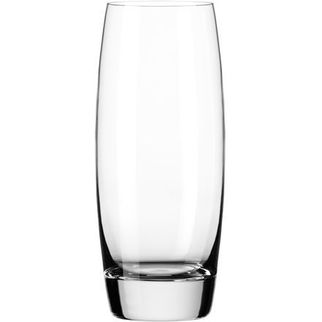 Picture of Libbey Symmetry Hi Ball 414ml