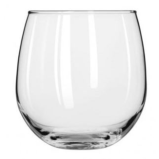 Picture of Libbey Vina Stemless Red Wine Glass 495ml