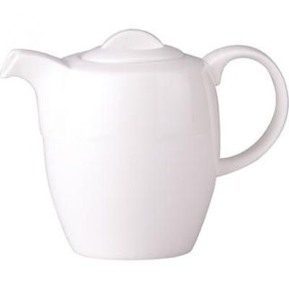 Picture of Lid Only To Suit 95073 Coffee Pot B1049lid