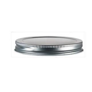 Picture of Lid to Suit 177ml Culinary Jar