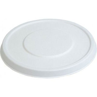 Picture of Lid To Suit Bowl 22oz 800