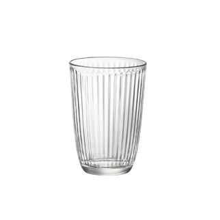 Picture of Line Longdrink 390ml