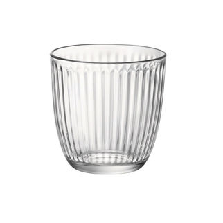 Picture of Line Tumbler 290ml