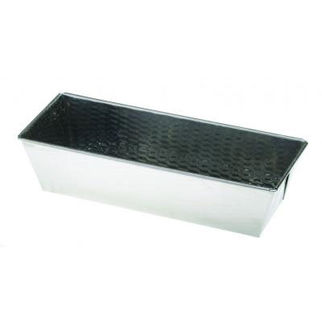 Picture of Loaf Pan 75mm