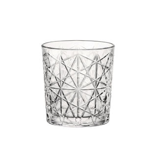 Picture of Lounge Tumbler 275ml