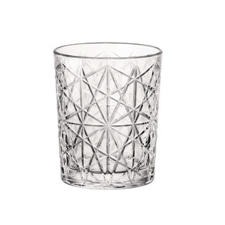 Picture of Lounge Tumbler DOF 400ml