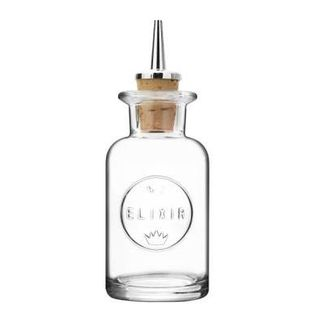 Picture of LUI Mixology #2 Dash Bottle 100ml
