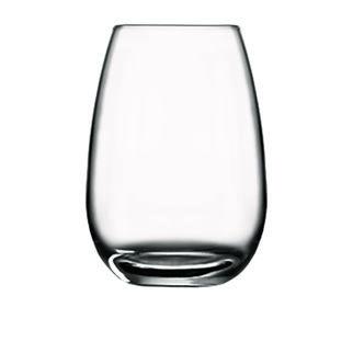 Picture of Luigi Bormioli Ametista Beverage Glass 460ml