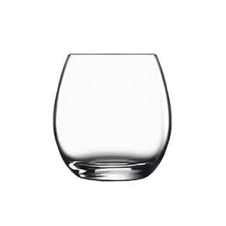 Picture of Luigi Bormioli Ametista Whiskey Glass 340ml