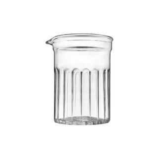 Picture of Luigi Bormioli Mixology Mixing Glass Vintage 670ml