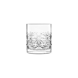 Picture of Luigi Bormioli Textures Double Old Fashioned 380ml