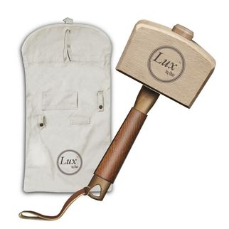 Picture of LUX Ice Bag and Hammer Set