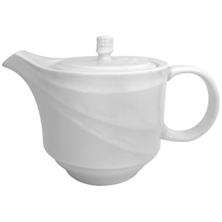 Picture of Maxadura Resonate Teapot with Lid 450ml