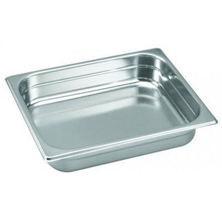 Picture of Maxipan Half Size Gastronorm Pan 3000ml