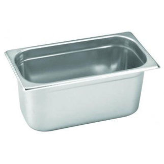Picture of Maxipan One Third Gastronorm Pan 3500ml