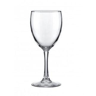 Picture of Merlot Wine Glass 310ml