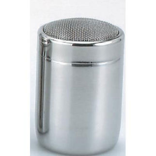 Picture of Mesh Shaker 18/10 350ml