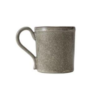 Picture of Mist Mug 320ml