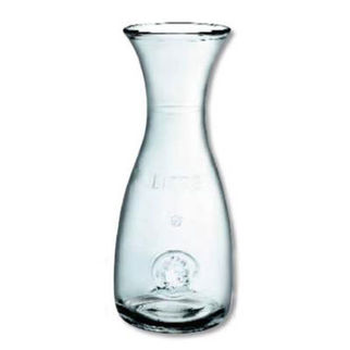 Picture of Misure Carafe 500ml