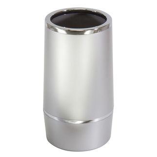 Picture of Chef Inox Wine Cooler 115 X 230