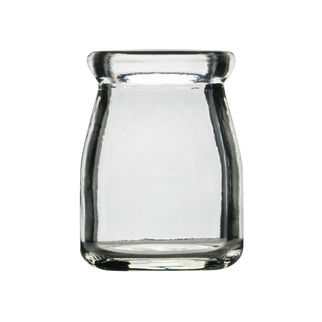 Picture of Moda Glass Bottle 85ml