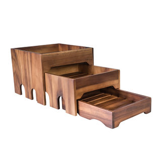 Picture of Moda Nested Riser set of 3
