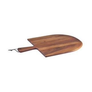 Picture of Moda Pizza Peel Board 355mm x 480mm
