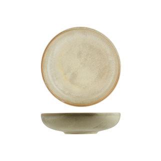 Picture of Moda Porcelain Chic Round Share Bowl 192mm