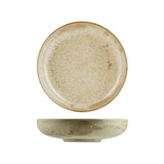 Picture of Moda Porcelain Chic Round Share Bowl 215mm