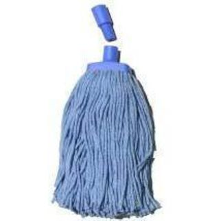 Picture of Mop Head Blue 400gm