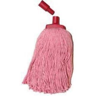 Picture of Mop Head Red 400gm