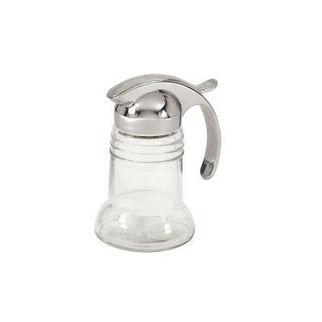 Picture of Multi Sugar Syrup Dispenser Paris 150ml syrup dispener