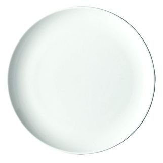 Picture of Nano Flat Coupe Plate 240mm