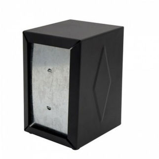 Picture of Napkin Dispenser