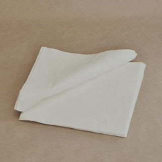 Picture of Napkin Luncheon White 2ply 250 Per Pack 250