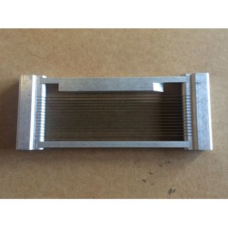 Picture of Nemco Tomato Slicer Replacement Blades to suit 566**