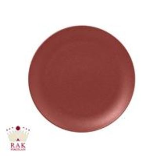 Picture of NEO FUSION MAGMA Coupe Round Plate 240mm
