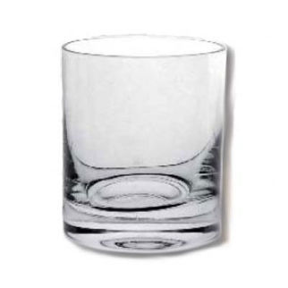 Picture of New York Tumbler 320ml