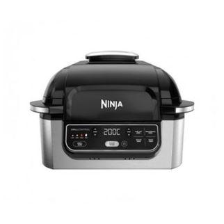 Picture of Ninja Foodi Grill AG301