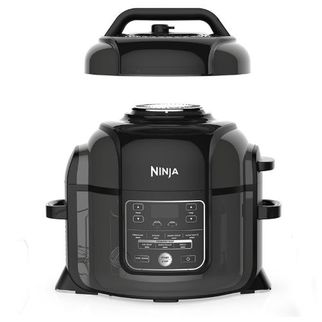 Picture of Ninja Foodi Pressure Cooker That Crisps OP300